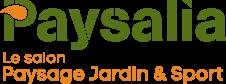 logo_fr-PAYSALIA-2