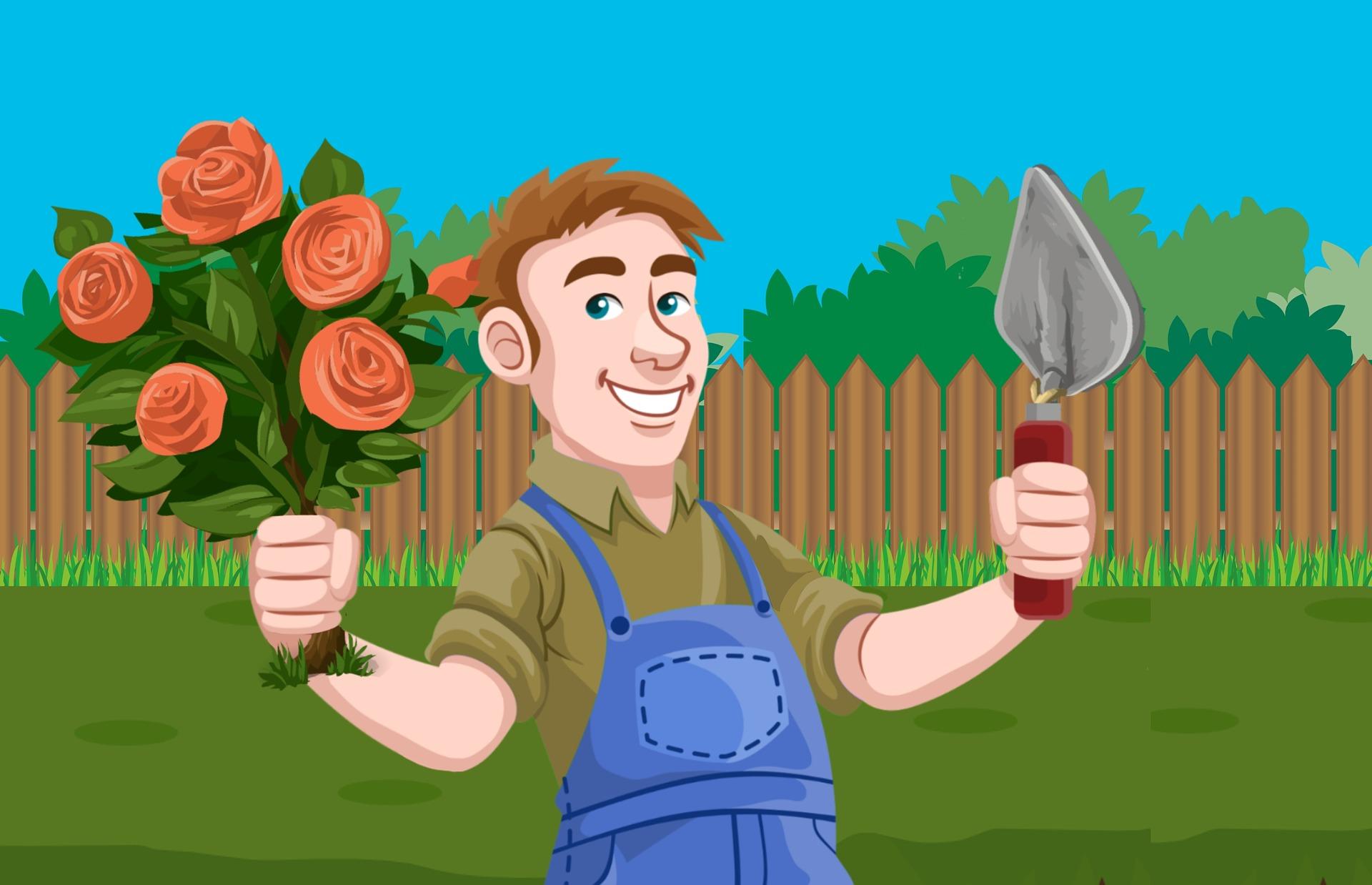 gardener-4115751_1920